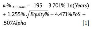 SEP13 Blanchett Formula